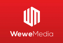 New Offers August 22, 2017 | Wewe Media